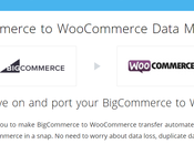 Migrate From BigCommerce WooCommerce Using Cart2Cart (2020)