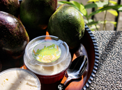 Ojet's Lecheng Maja Avocadoes from Grocer