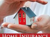 Exclusive Home Insurance Leads