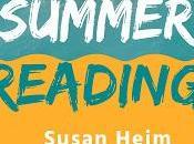 "Summer Reading Recommendation: ""The Dinosaur Elevator,"" Write-Your-Own-Ending Book Howard Eisenberg Plus Contest Kids!"