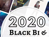 Black Sapphic 2020 Releases