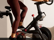 Peloton Experience After Classes