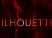 Silhouette (2019) Movie Review