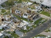 What When Disaster Hits Your Home?