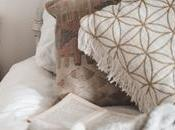 Make Your Home Feel Even More Cosy