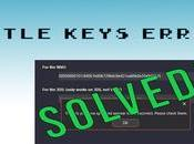Title Keys Cemu, Helper