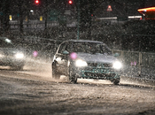 Ideas Help Drive Safely When There Heavy Downpour