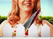 Homewrecker (2019) Movie Review