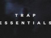 Trap Essentials MULTiFORMAT-DECiBEL