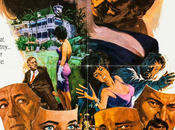 Film Challenge Romance Comedians (1967) Movie Rob's Pick