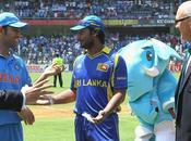 Lanka Investigates into 2011 Finals Chandigarh Streamed