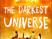 Film Challenge Romance Darkest Universe (2016) Movie Review