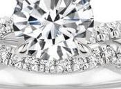 Engagement Diamond Ring Ideas Check