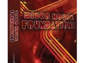 Disco House Foundations MULTIFORMAT