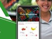 Scale Your Business With Top-notch Instacart Clone