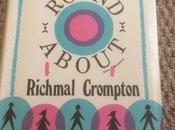 Family Roundabout (1948) Richmal Crompton