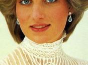 Princess Diana: Timeless Jewelry Every Woman Should