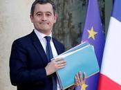 Emmanuel Macron Unveils Government