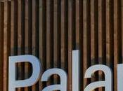 Secretive Data Startup Palantir Confidentially Filed TipsClear