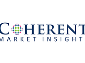 Processed Superfruits Market Industry Analysis, Growth, Estimation Forecast 2020-2027