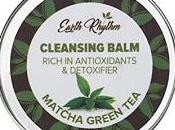 Cleansing Balms Available India 2020 Edition