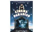 Cinema Paradiso (1988) Review