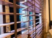 Window Shutters Great Addition Home Decor
