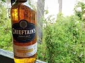 1997 Chieftain's Ledaig Years Review