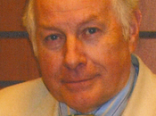 Richard Frankland's Interview