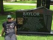 Baylor, Johnny Taylor, 13th Floor Elevators