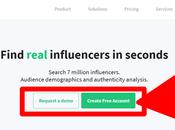 Heepsy Review 2020 Best Instagram Influencer Marketing Tool?