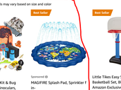 Create Amazon Sponsored Product Campaigns 2020 (Step Step)