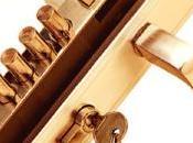 Deadbolt Locks: They Still Preferred Homeowners
