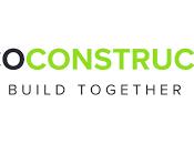 Best Construction Estimating Software Reviews