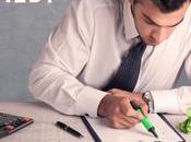 Going Back SWOT Analysis When Overwhelmed