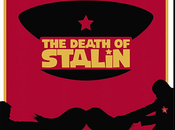 Death Stalin (2017) Movie Review