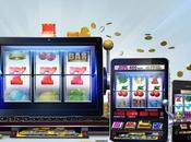 Royal Panda Casino: Games [download]
