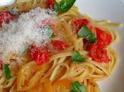 Martha Stewart's Pasta,