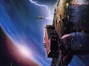 #2,509. Event Horizon (1997)