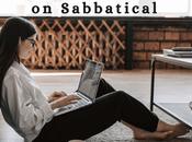 Career Options Homemakers Women Sabbatical