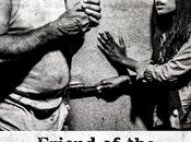 Friend World (2020) Movie Review