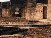 Baradari, Ruins Which Once Pride Rajmahal