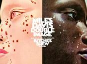 """Miles Davis: """"Double Image: Rare From Complete Bitches Brew Sessions"""" Record Store"""