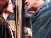 Classic Scene: Clarice Meets Hannibal