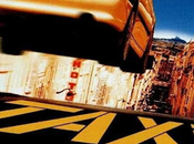 Taxi (1998) Movie Review
