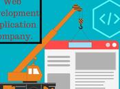 Find Application Development Company Your Startup Idea
