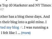 Ways Generate Blog Topics