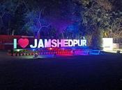 Things Jamshedpur