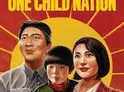Child Nation: Chinese Brutalism