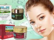 Should Choose Herbal Beauty Products Over Other Cosmetics
